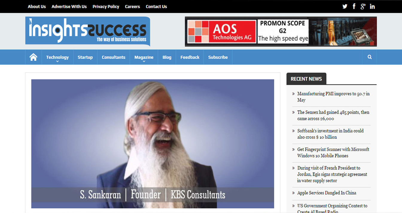 kbs consultants accountancy services